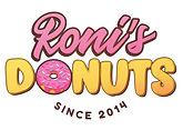 Roni_s Donuts-08.jpg