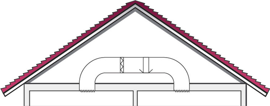 Roof Section-Filter Before.jpg