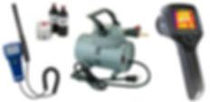 IAQ.tools.jpg