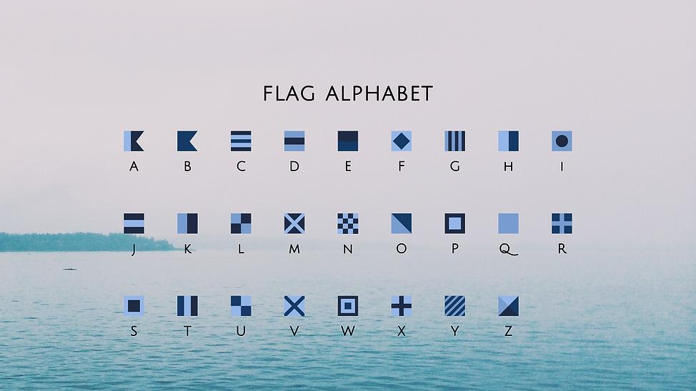 Bandeiras portfolio En-05.png