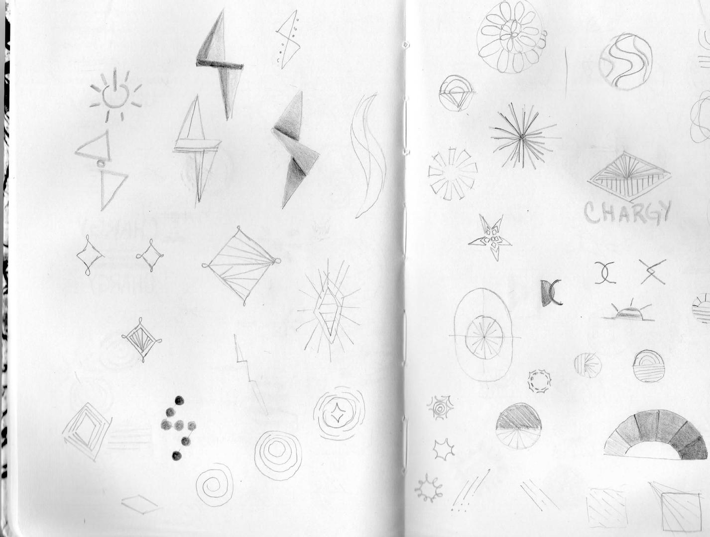 Sketch 5.png