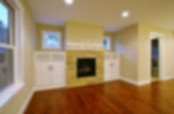 Twin Cities quality custom built homes