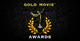 Gold Movie Awards logo google.png
