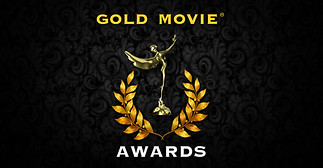 Gold Movie Awards logo google.png