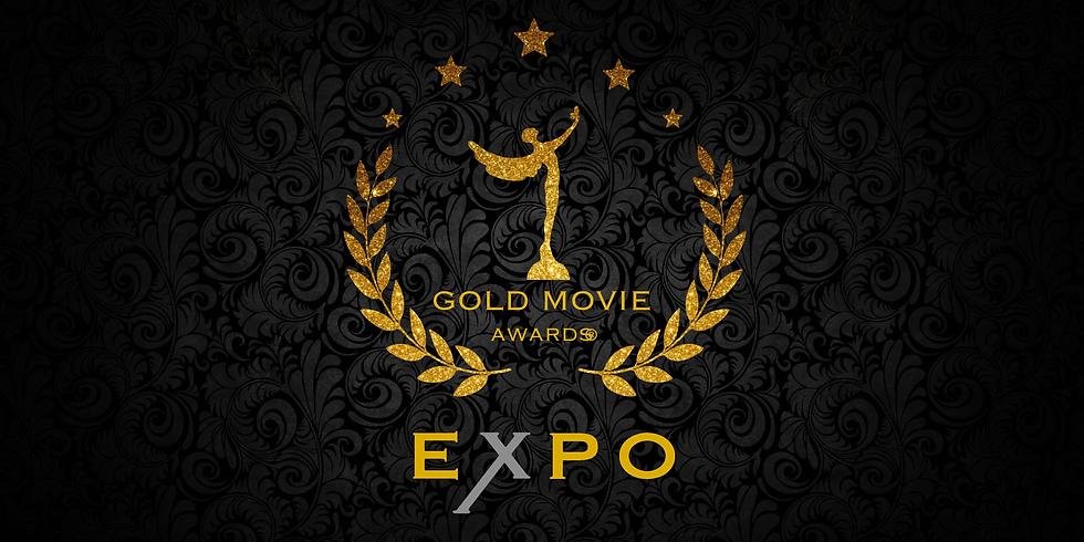 GMA EXPO