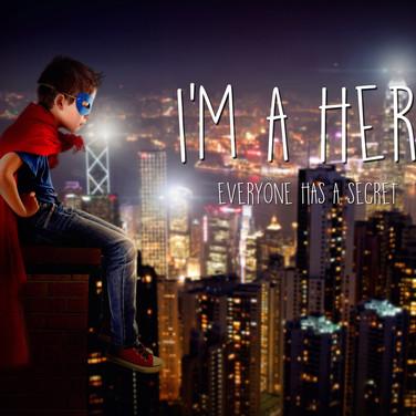 I'm a Hero
