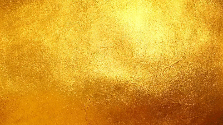 gold-texture-golden-zoloto-fon-3619.jpg