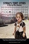 SYRIA'S.jpg