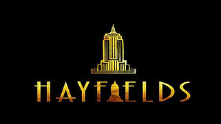"The new tv series ""Heyfield"""