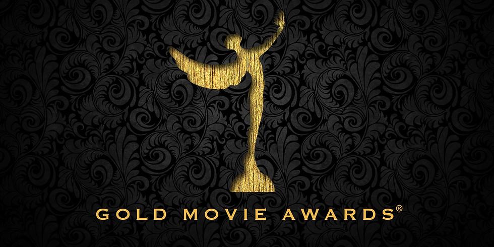 Gold Movie Awards®