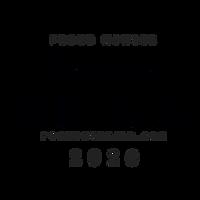 PROUD-MEMBER-FOREVER-BRIDE-2020-emblem.png