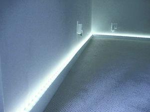 led-floor-light-500x500_edited.jpg