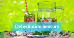 Dehydration.jpg