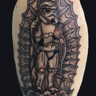 storm trooper saint.JPG