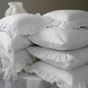 Pillows / Cushions / Bolsters