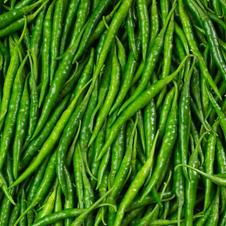 Green Chilly.jpg