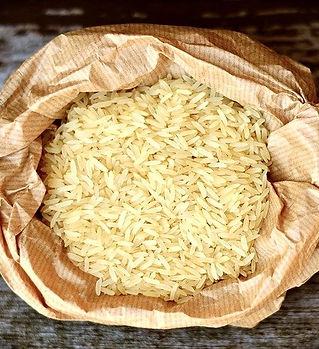 rice-3506194_640.jpg