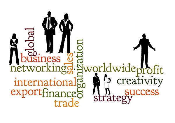 business-257871_1920.jpg