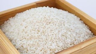 rice-3997767_640.jpg