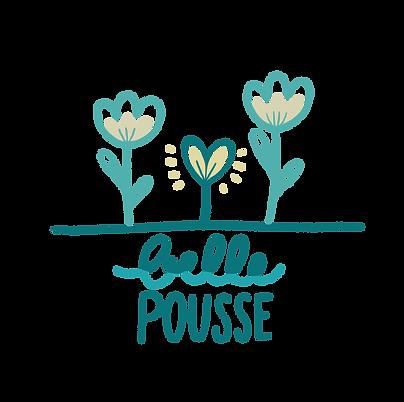 Logo_bellepousse_transparent.png