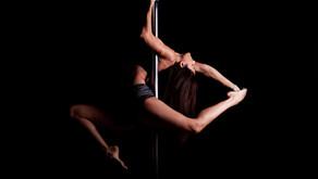 Pratiquer le Pilates comme préparation physique à la pole dance