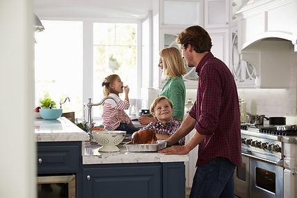 happy family life insurance