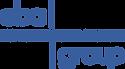 eba-logo-blue-385e9d.png