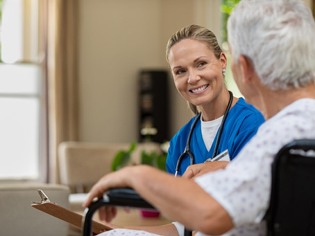 What to Look for in a Long Term Care Insurance Policy
