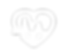 AdobeStock_292068501 wht heart.png