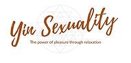 Copy of Yin Sexuality (4).png
