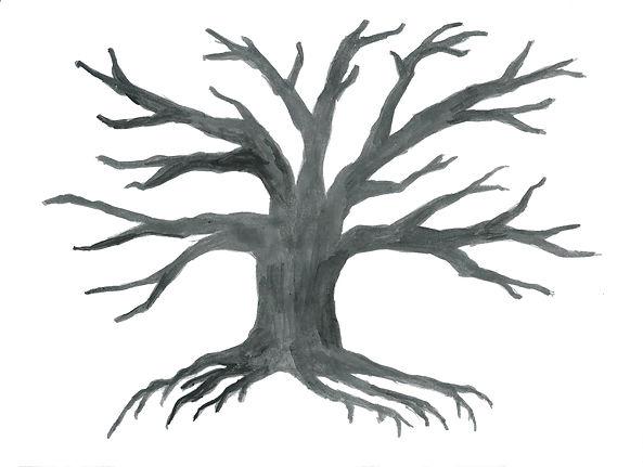 drzewoZbialym.jpg