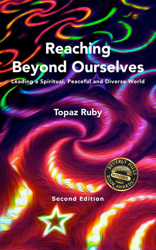 Second Edition is now on Amazon