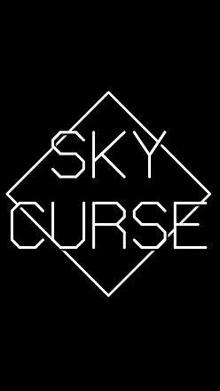 black sky curse logo.jpg