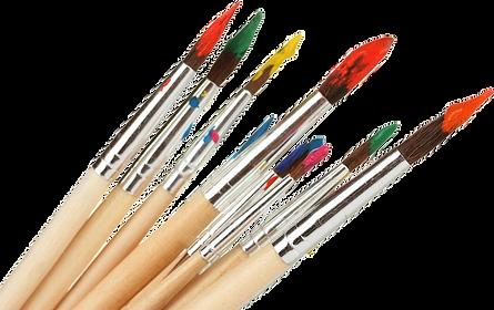 NicePng_paint-brush-png_66229.png