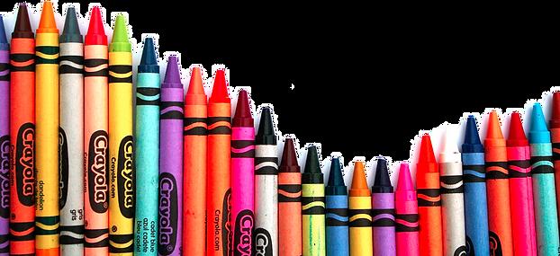 PikPng.com_crayon-png_768167.png
