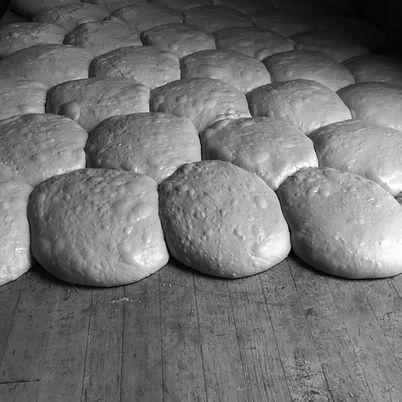 dan the baker Columbus Bread.jpg
