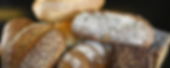 Reineckers traditional bread columbus.pn