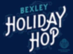bexley holiday hop.jpg