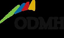 logo-odmh.png