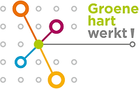 logo GHW.png