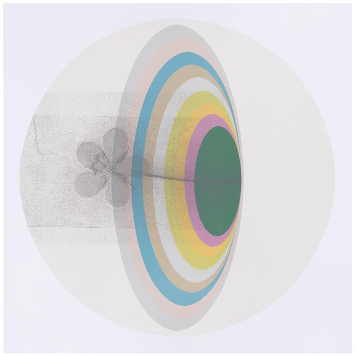 Holographic Principle_4.jpg