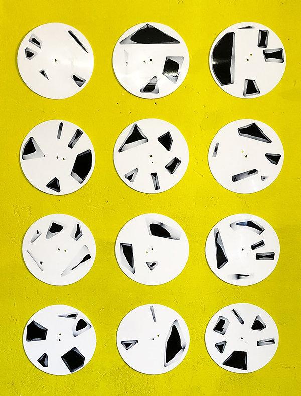 record-wall.jpg