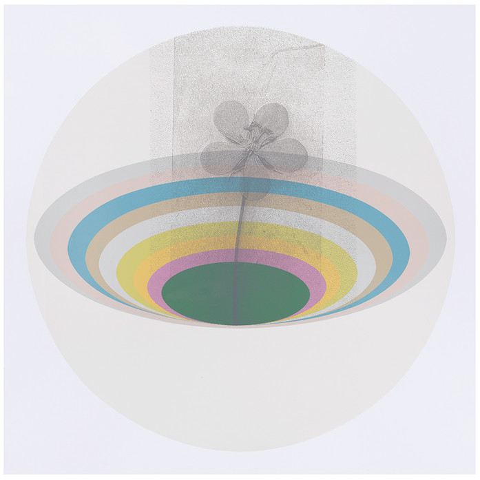 Holographic Principle_1.jpg