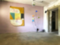 pink-wall_1.jpg