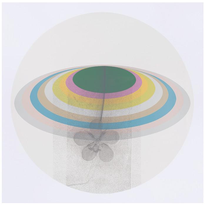 Holographic Principle_3.jpg