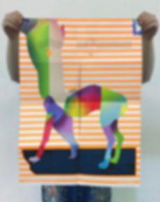hpw.poster.jpg
