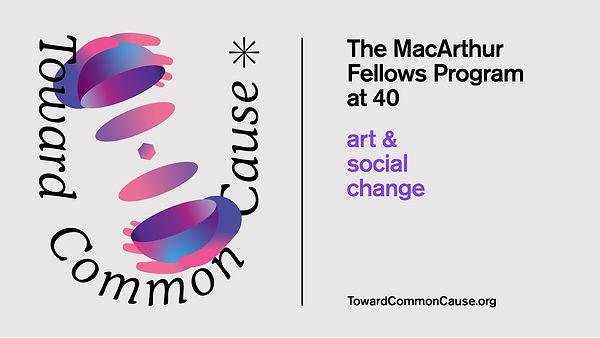 TCC_Master_socialmedia_FB Event Image 19