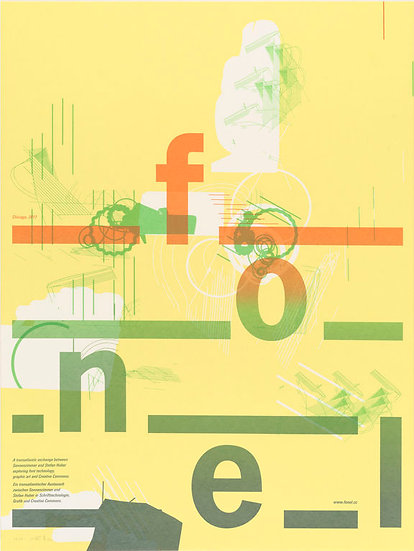 Fonel.cc
