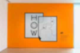 hpw.wall.jpg