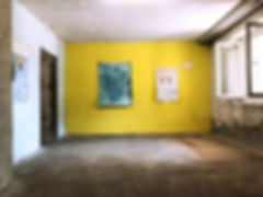 yellow-wall_1.jpg